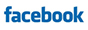 페이스북 이동